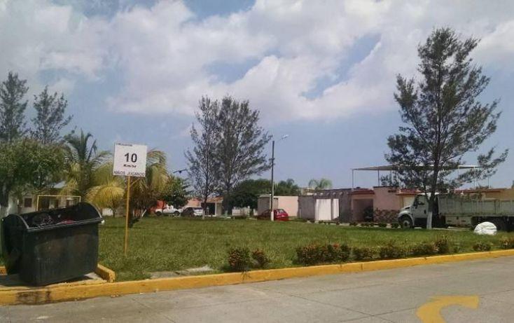 Foto de casa en venta en, puente moreno, medellín, veracruz, 1739368 no 06