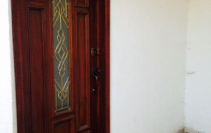 Foto de casa en venta en, puente moreno, medellín, veracruz, 1772430 no 02