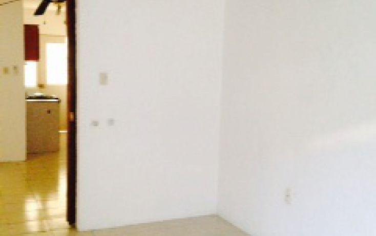 Foto de casa en venta en, puente moreno, medellín, veracruz, 1772430 no 04