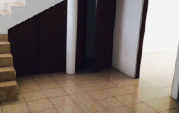 Foto de casa en venta en, puente moreno, medellín, veracruz, 1772430 no 05