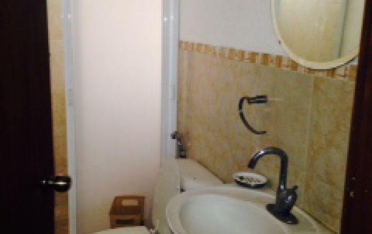 Foto de casa en venta en, puente moreno, medellín, veracruz, 1772430 no 08