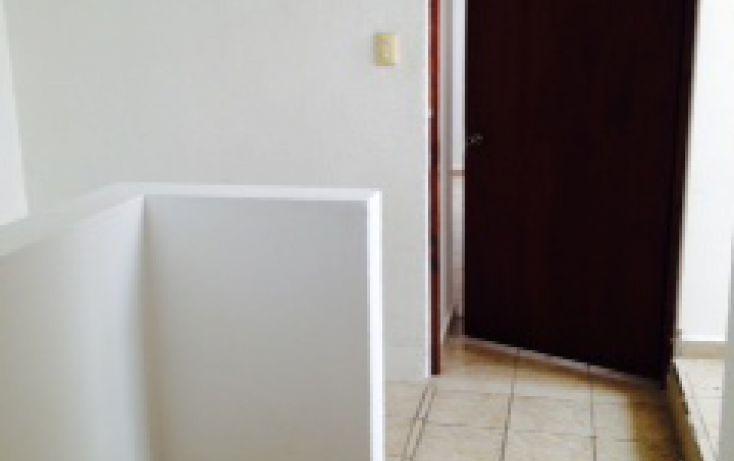 Foto de casa en venta en, puente moreno, medellín, veracruz, 1772430 no 09