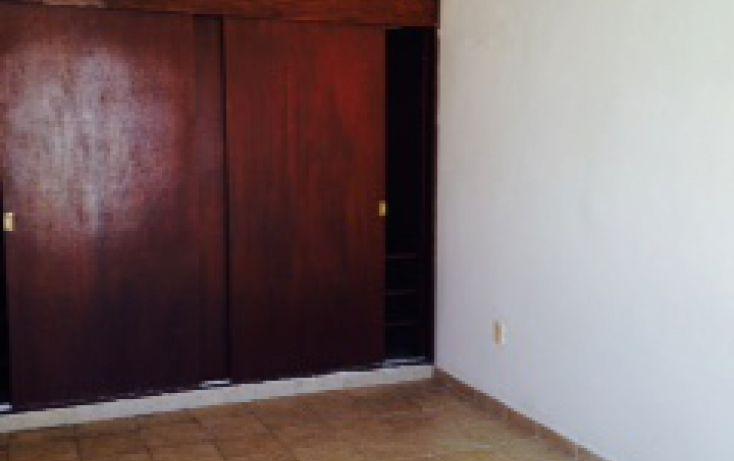 Foto de casa en venta en, puente moreno, medellín, veracruz, 1772430 no 11