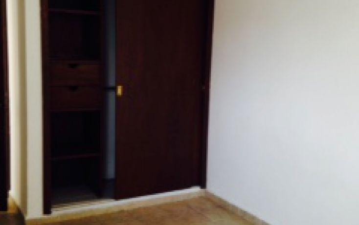 Foto de casa en venta en, puente moreno, medellín, veracruz, 1772430 no 12