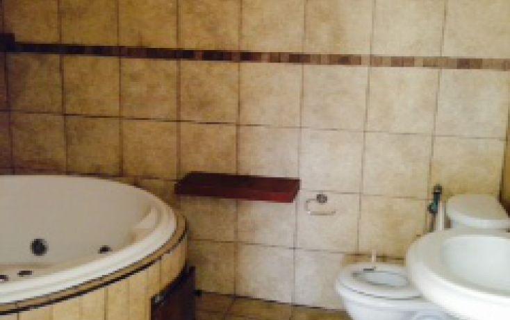 Foto de casa en venta en, puente moreno, medellín, veracruz, 1772430 no 13