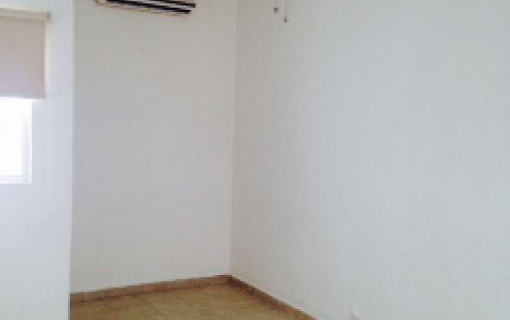 Foto de casa en venta en, puente moreno, medellín, veracruz, 1772430 no 14