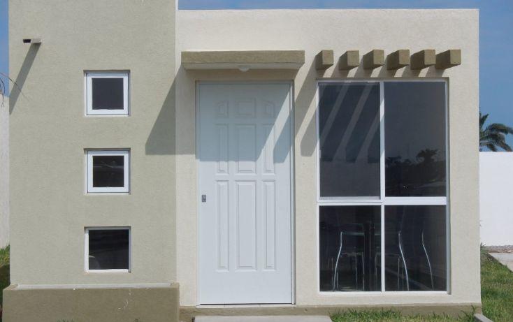 Foto de casa en venta en, puente moreno, medellín, veracruz, 2006410 no 01