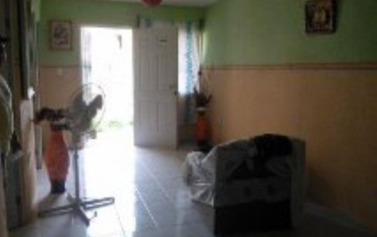 Foto de departamento en venta en, puente moreno, medellín, veracruz, 994787 no 02