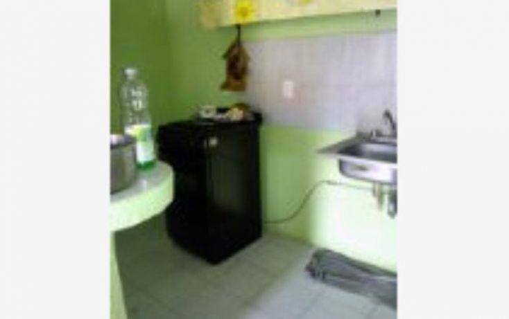 Foto de departamento en venta en, puente moreno, medellín, veracruz, 994787 no 03