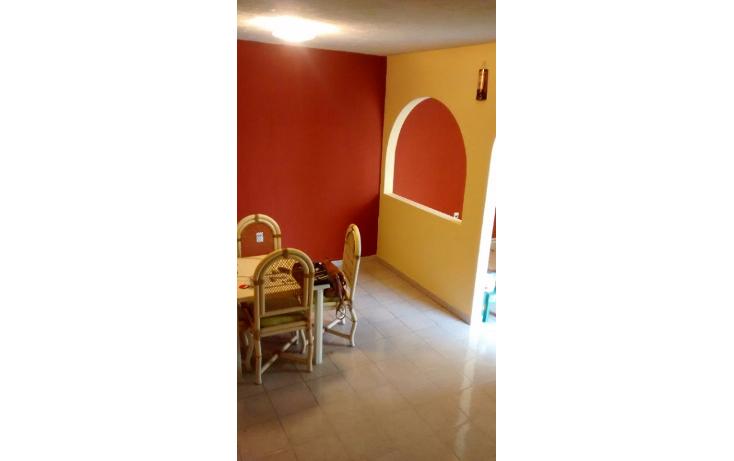 Foto de casa en venta en  , puente moreno, medell?n, veracruz de ignacio de la llave, 1717396 No. 04