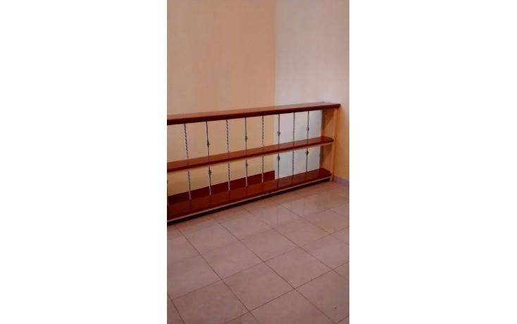 Foto de casa en venta en  , puente moreno, medell?n, veracruz de ignacio de la llave, 1717396 No. 07