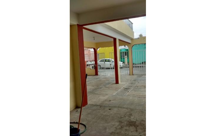 Foto de casa en venta en  , puente moreno, medell?n, veracruz de ignacio de la llave, 1717396 No. 11