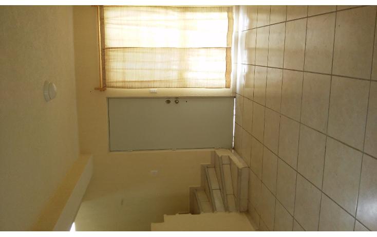 Foto de casa en renta en  , puente moreno, medellín, veracruz de ignacio de la llave, 1807754 No. 02