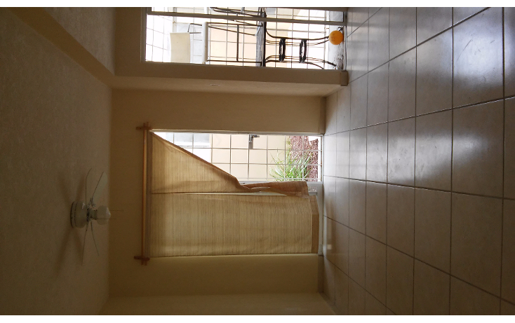Foto de casa en renta en  , puente moreno, medellín, veracruz de ignacio de la llave, 1807754 No. 07