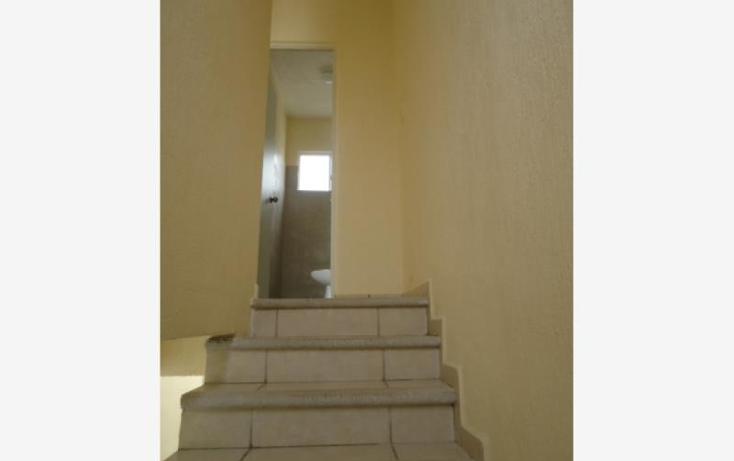Foto de casa en venta en  , puente moreno, medell?n, veracruz de ignacio de la llave, 1902144 No. 09