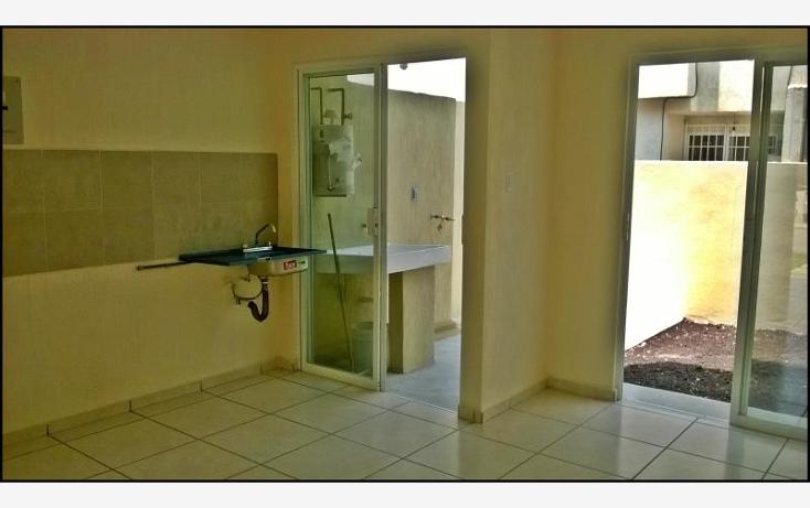 Foto de casa en venta en  , puente moreno, medell?n, veracruz de ignacio de la llave, 1902164 No. 04
