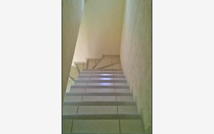 Foto de casa en venta en  , puente moreno, medell?n, veracruz de ignacio de la llave, 1902164 No. 11