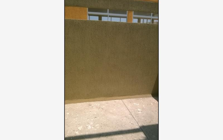 Foto de casa en venta en  , puente moreno, medell?n, veracruz de ignacio de la llave, 1902170 No. 12