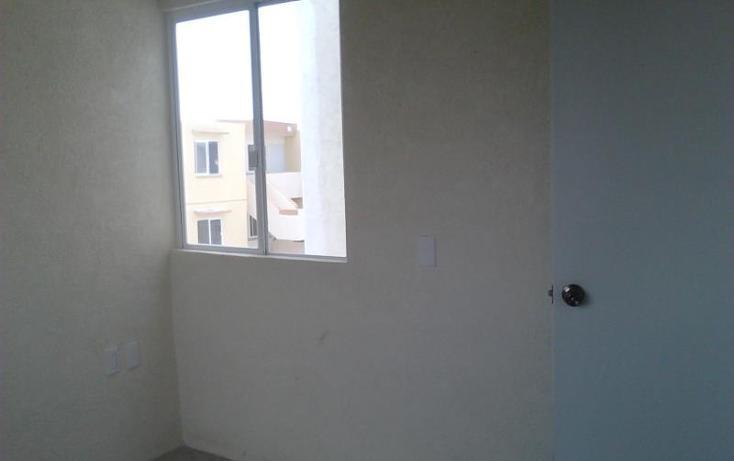 Foto de departamento en venta en  , puente moreno, medellín, veracruz de ignacio de la llave, 2006266 No. 08