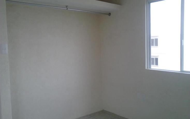 Foto de departamento en venta en  , puente moreno, medellín, veracruz de ignacio de la llave, 2006266 No. 09