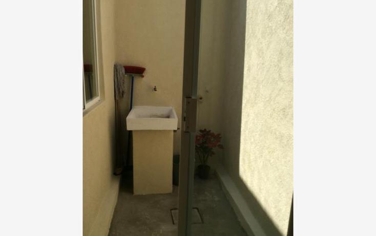 Foto de casa en venta en  , puente moreno, medell?n, veracruz de ignacio de la llave, 2008508 No. 07