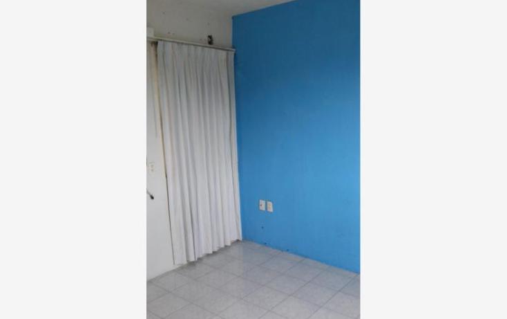 Foto de departamento en venta en  , puente moreno, medellín, veracruz de ignacio de la llave, 2024274 No. 03
