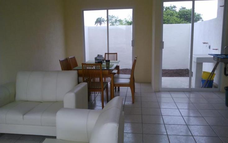 Foto de casa en venta en  , puente moreno, medellín, veracruz de ignacio de la llave, 2042836 No. 02