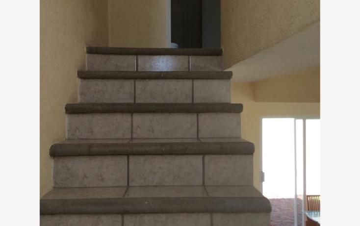 Foto de casa en venta en  , puente moreno, medellín, veracruz de ignacio de la llave, 2042836 No. 03