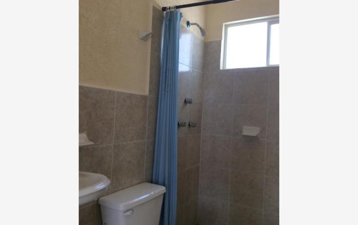 Foto de casa en venta en  , puente moreno, medellín, veracruz de ignacio de la llave, 2042836 No. 04