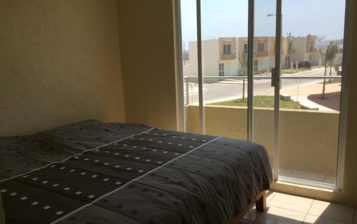 Foto de casa en venta en  , puente moreno, medellín, veracruz de ignacio de la llave, 2042836 No. 05