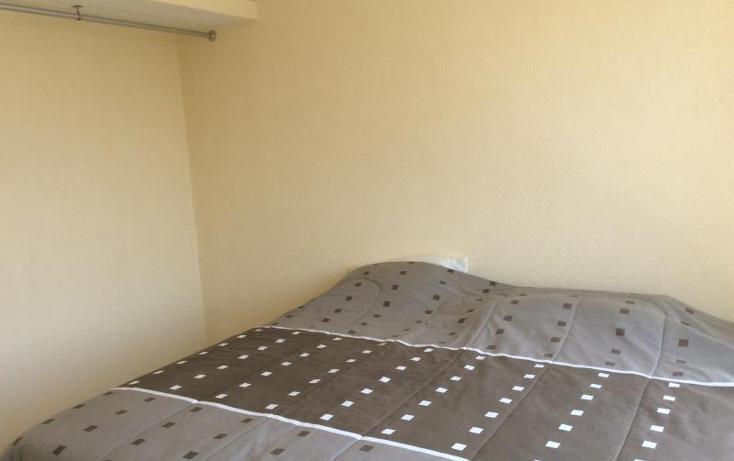 Foto de casa en venta en  , puente moreno, medellín, veracruz de ignacio de la llave, 2042836 No. 06