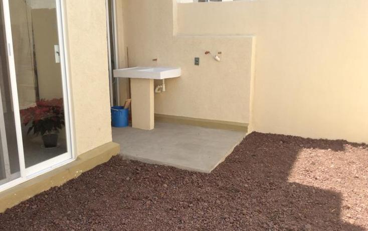 Foto de casa en venta en  , puente moreno, medellín, veracruz de ignacio de la llave, 2042836 No. 08