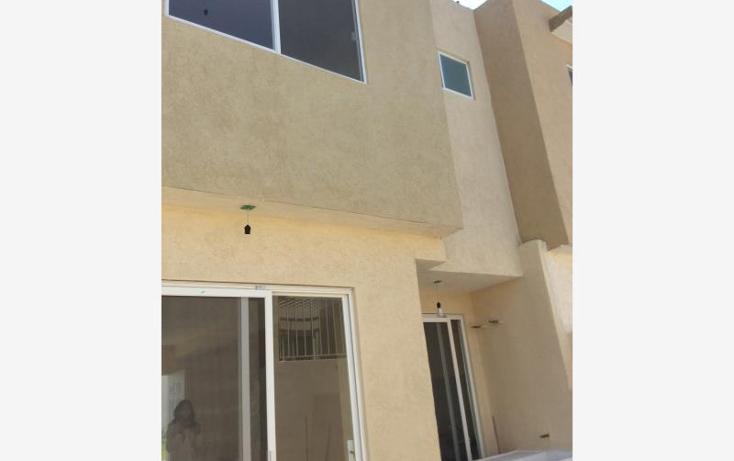 Foto de casa en venta en  , puente moreno, medellín, veracruz de ignacio de la llave, 2042836 No. 09