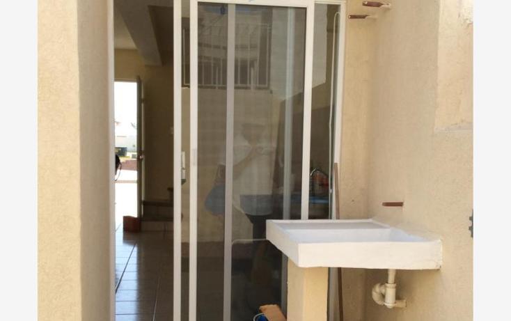 Foto de casa en venta en  , puente moreno, medellín, veracruz de ignacio de la llave, 2042836 No. 10