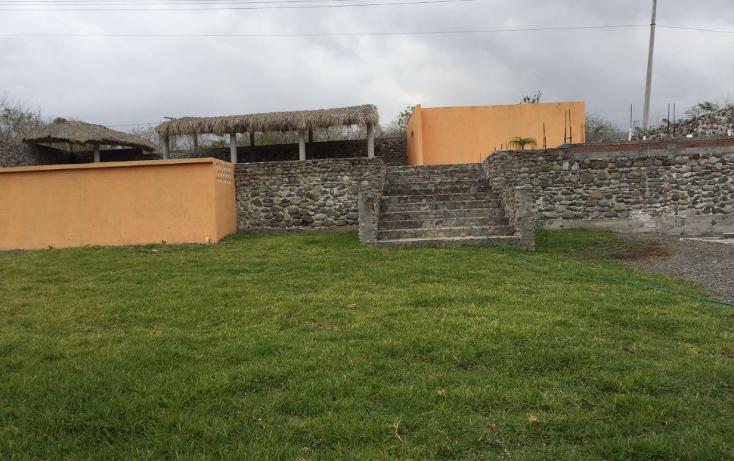 Foto de terreno habitacional en venta en  , puente nacional, puente nacional, veracruz de ignacio de la llave, 1943866 No. 02