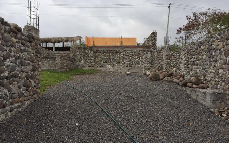 Foto de terreno habitacional en venta en  , puente nacional, puente nacional, veracruz de ignacio de la llave, 1943866 No. 04