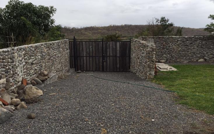 Foto de terreno habitacional en venta en  , puente nacional, puente nacional, veracruz de ignacio de la llave, 1943866 No. 05