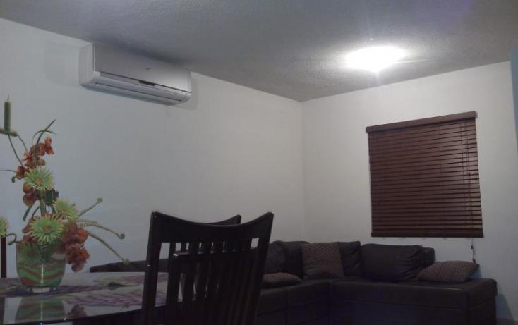 Foto de casa en venta en puente sommiere 912, puente real, cajeme, sonora, 841401 no 03
