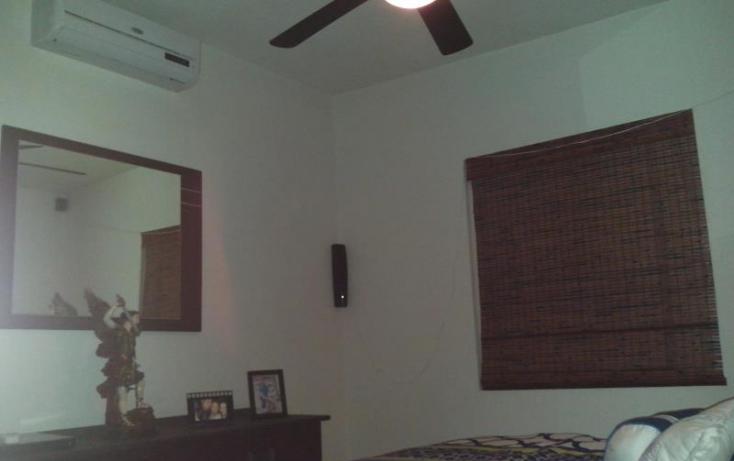 Foto de casa en venta en puente sommiere 912, puente real, cajeme, sonora, 841401 no 05