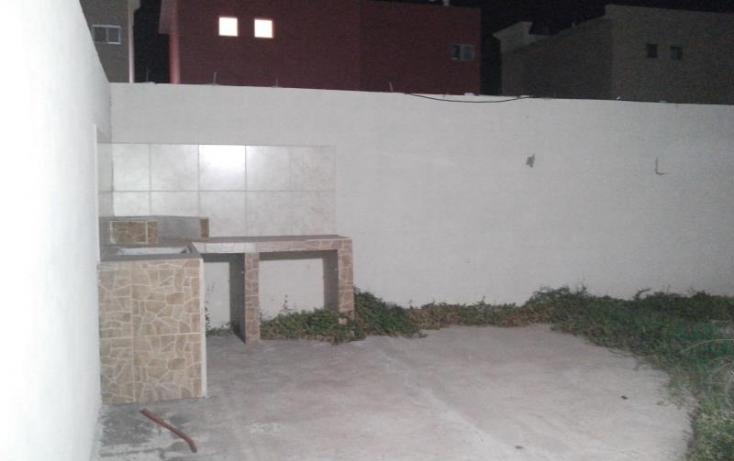 Foto de casa en venta en puente sommiere 912, puente real, cajeme, sonora, 841401 no 06
