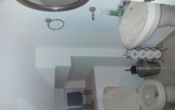 Foto de casa en venta en puente sommiere 912, puente real, cajeme, sonora, 841401 no 10