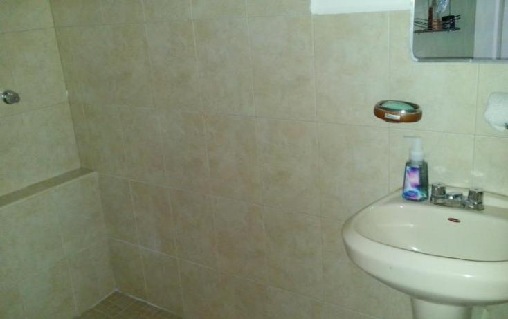 Foto de casa en venta en puente sommiere 912, puente real, cajeme, sonora, 841401 no 13