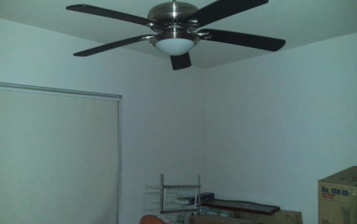 Foto de casa en venta en puente sommiere 912, puente real, cajeme, sonora, 841401 no 15