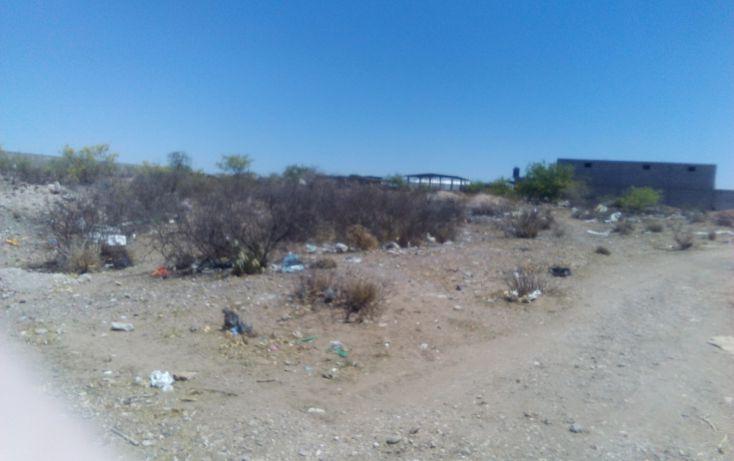 Foto de terreno comercial en venta en, puente terrazas, delicias, chihuahua, 1847905 no 03