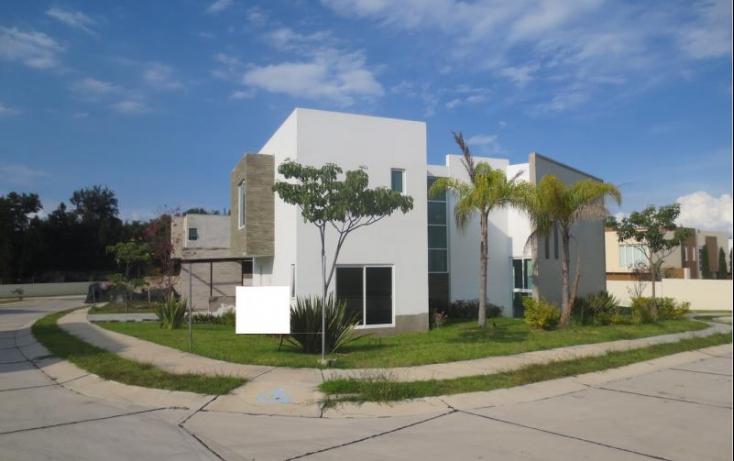 Foto de casa en venta en puerta aqua, jacarandas, zapopan, jalisco, 612363 no 01