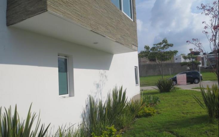 Foto de casa en venta en puerta aqua, jacarandas, zapopan, jalisco, 612363 no 02