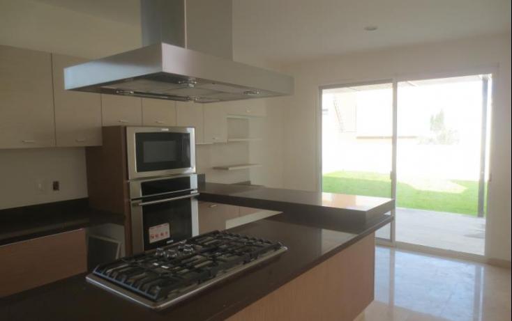 Foto de casa en venta en puerta aqua, jacarandas, zapopan, jalisco, 612363 no 03