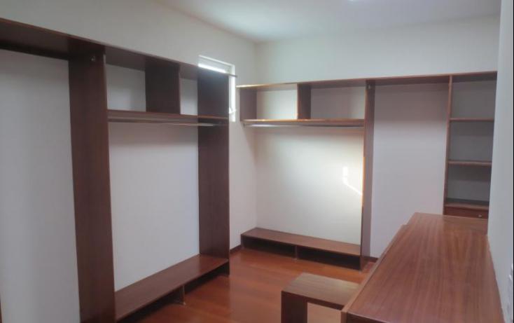 Foto de casa en venta en puerta aqua, jacarandas, zapopan, jalisco, 612363 no 04