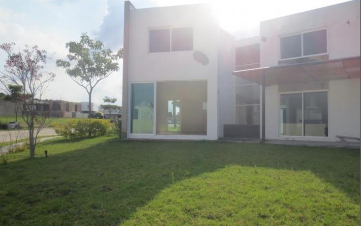 Foto de casa en venta en puerta aqua, jacarandas, zapopan, jalisco, 612363 no 09