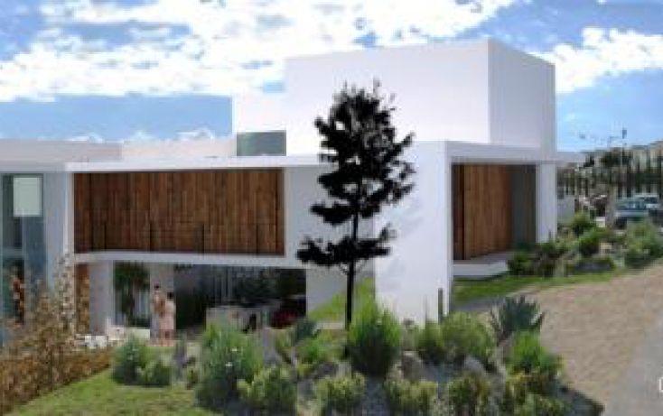 Foto de casa en venta en puerta de alicante, bosque esmeralda, atizapán de zaragoza, estado de méxico, 287231 no 01